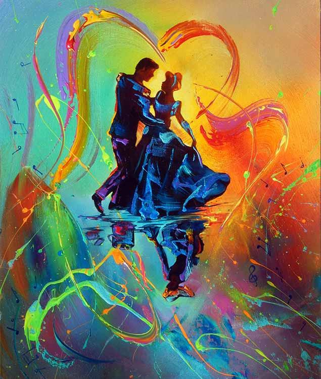 Cinderella; Dreams Do Come True by Jim Warren